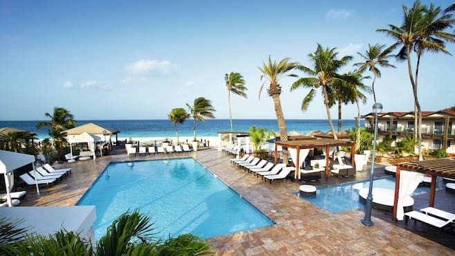 Divi aruba all inclusive first choice - Divi aruba all inclusive ...