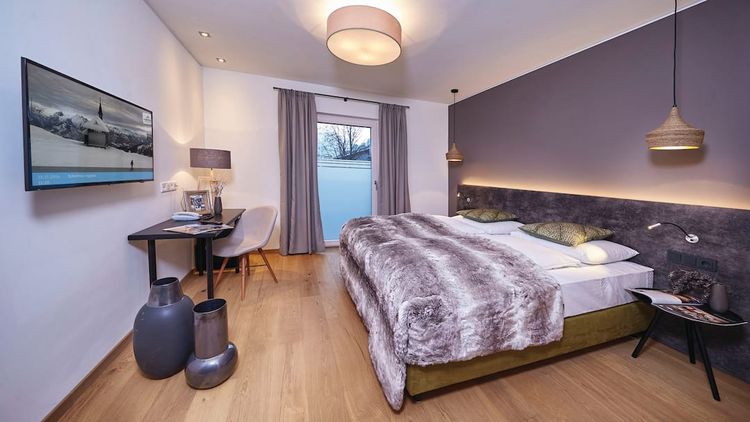 Boutique hotel twotimez zell am see crystal ski for Boutique hotel saalbach