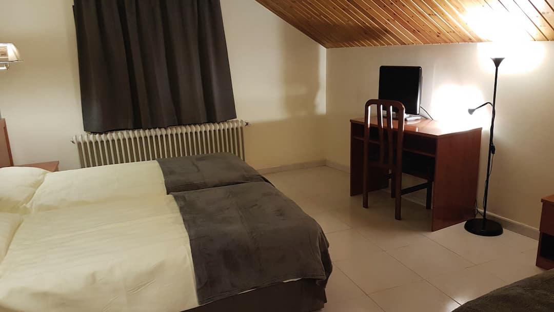 Hotel Magic Pas De La Casa