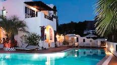 Kouros by Meltemi Hotels