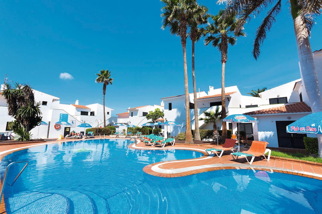 Holiday to Puerto Caleta in COSTA CALETA (SPAIN) for 7 nights (SC) departing from gatwick on 30 Nov