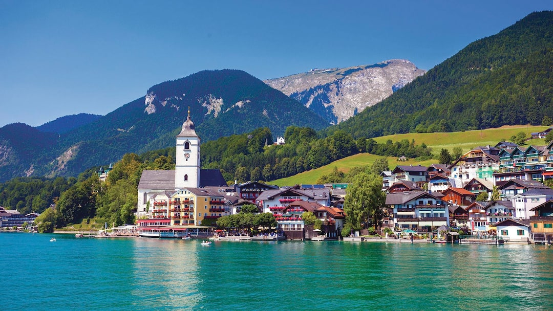 St wolfgang holidays 2018 2019 thomson now tui play video choose a holiday to st wolfgang sciox Images