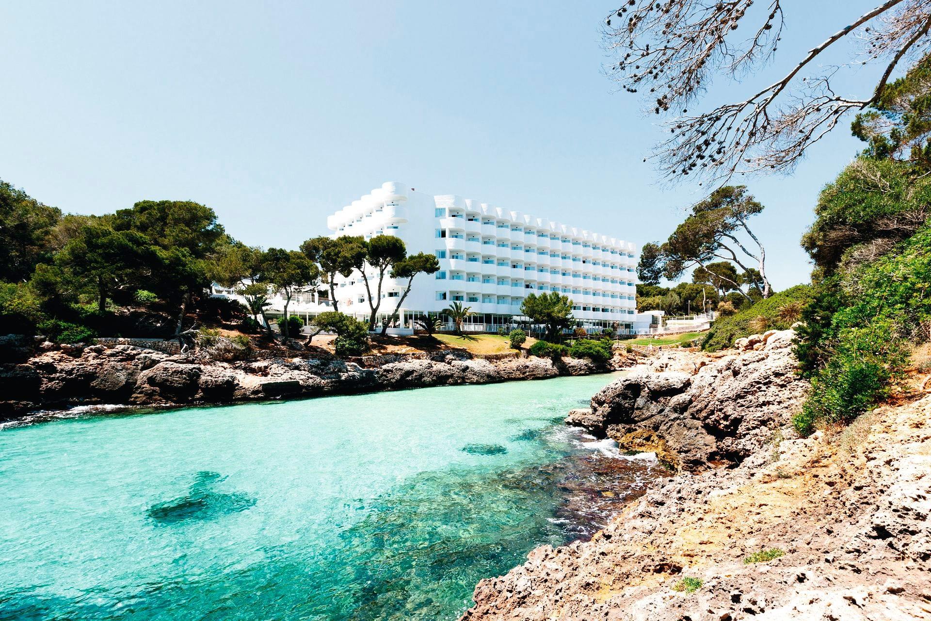 Alua Soul Mallorca Resort
