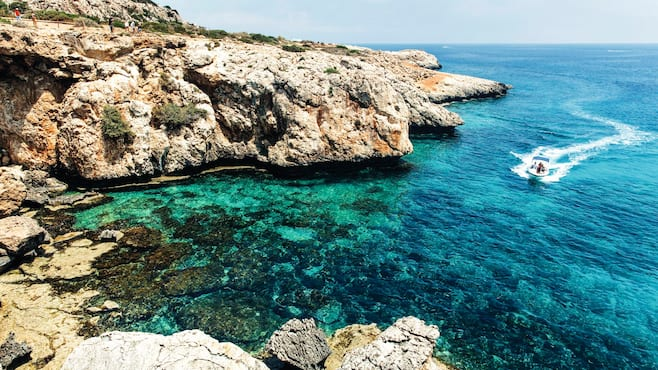 Forextime cyprus holidays niatross investments for 2021