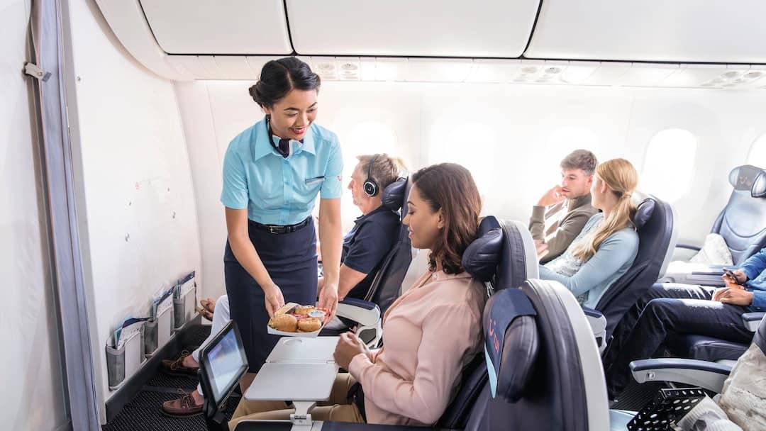 Flights Faq Thomson Now Tui Airways