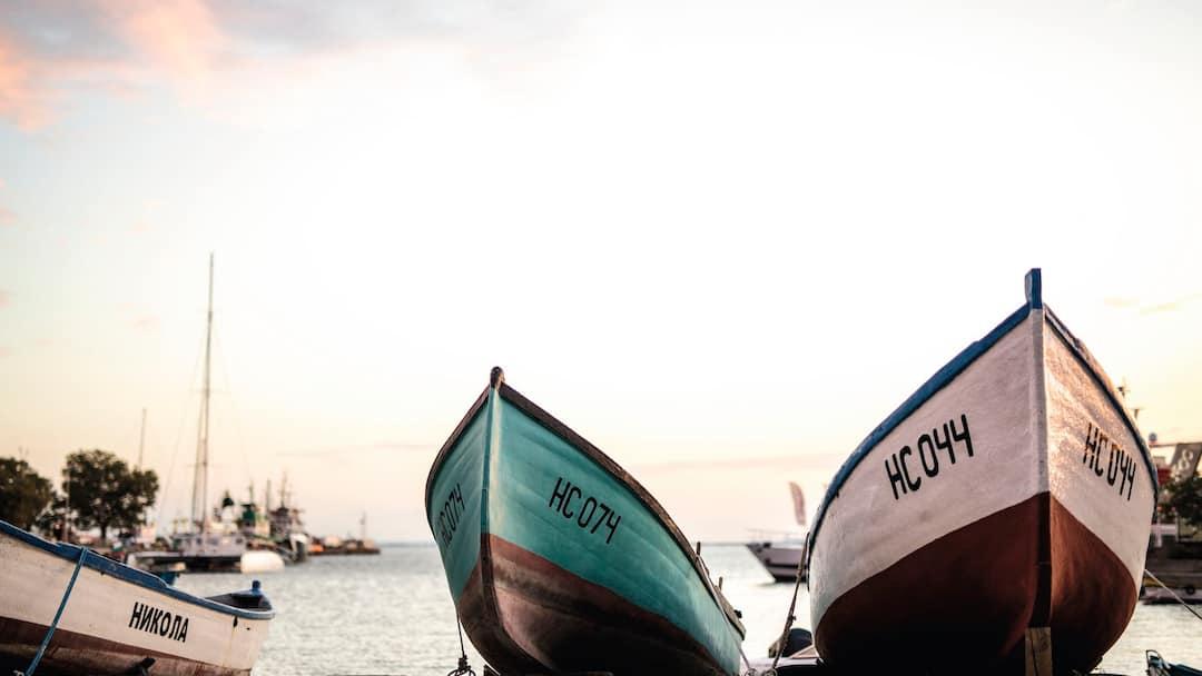 Crete Travel Advice   Thomson now TUI