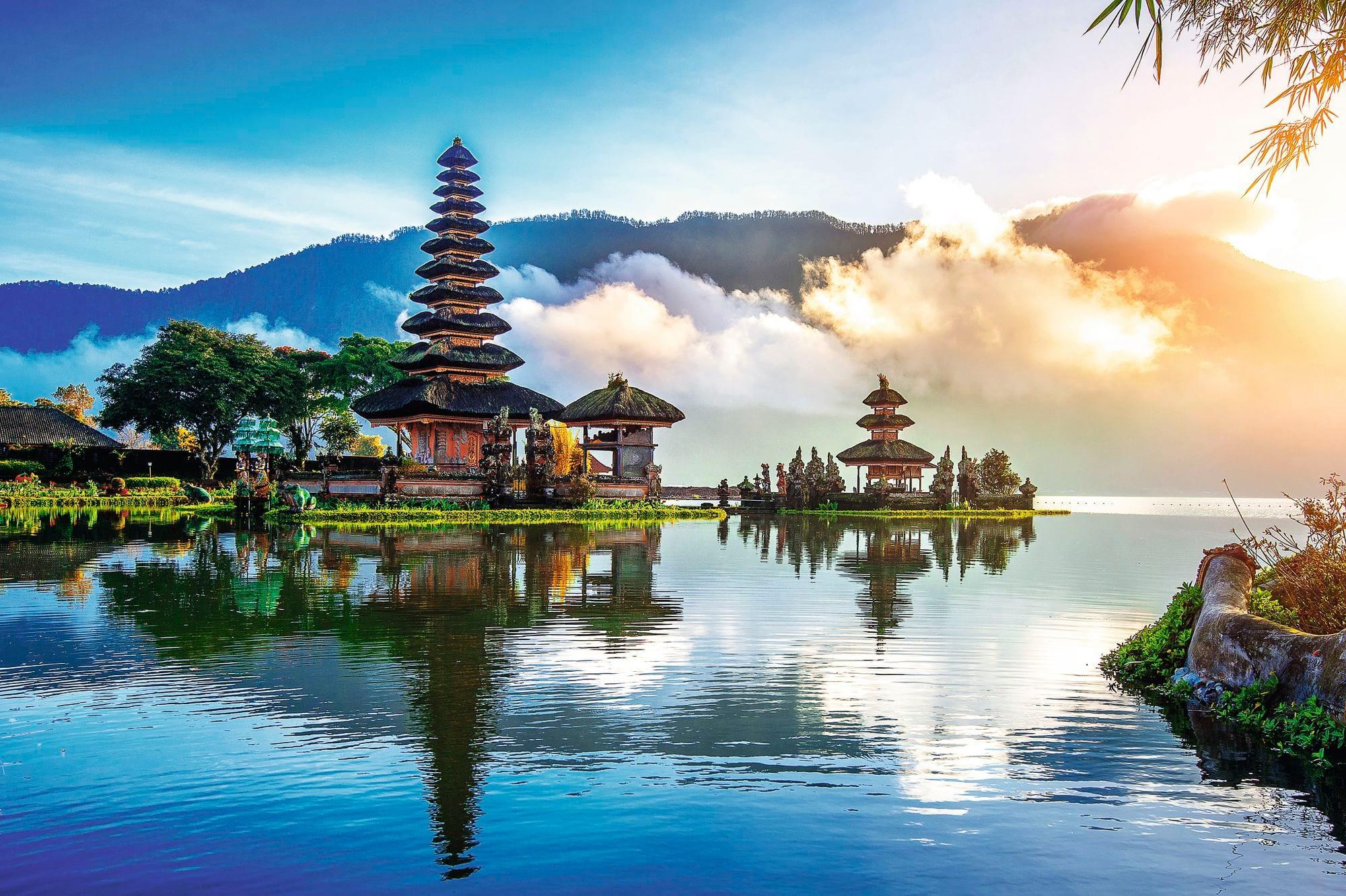 Indonesia Holidays 2018 2019 Thomson now TUI