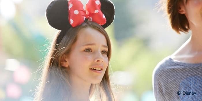 Disneyland paris cheap deals 2018