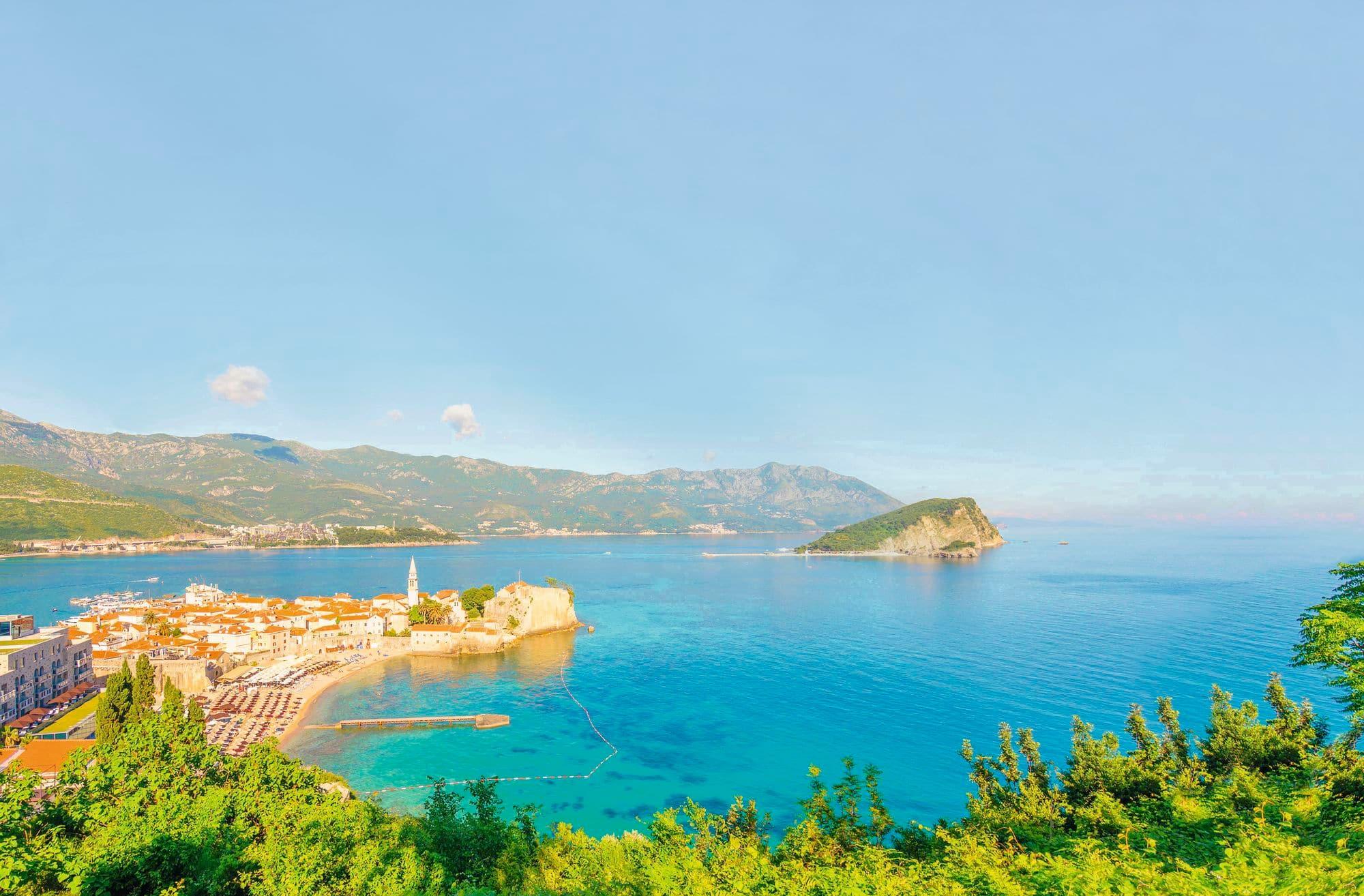 Holidays in former yugoslavia