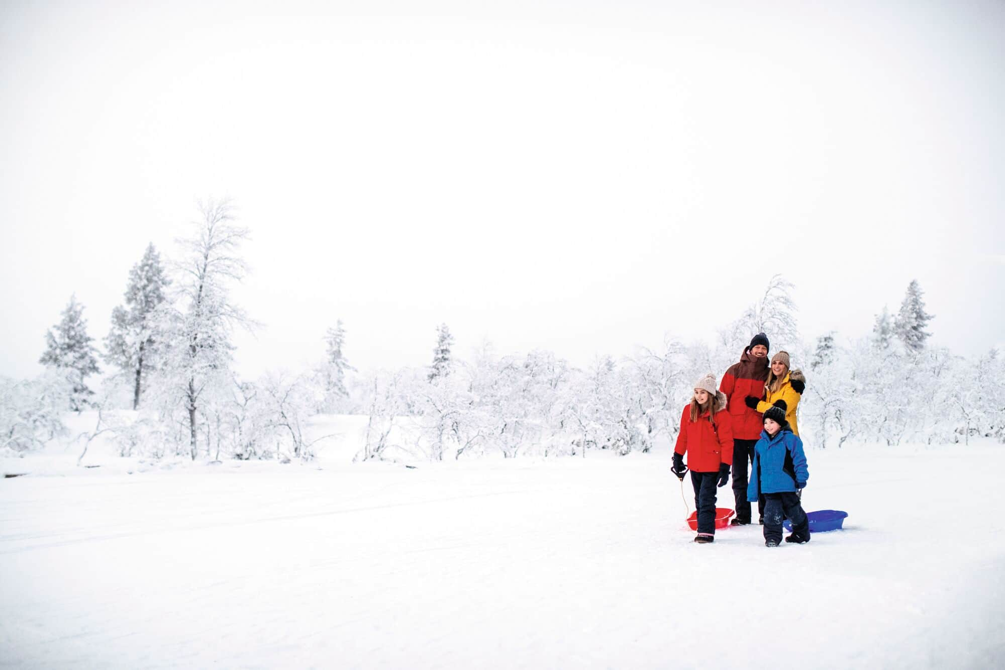 Best holidays for kids