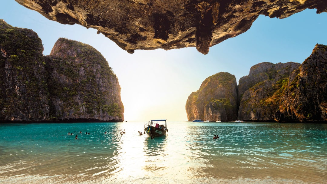 best time to visit thailand beaches  best time to visit thailand 2019  best time to visit thailand phuket  best time to visit thailand and vietnam  is july a good time to visit thailand  worst time to visit thailand  cheapest time to travel to thailand  best time to visit thailand krabi  Page navigation