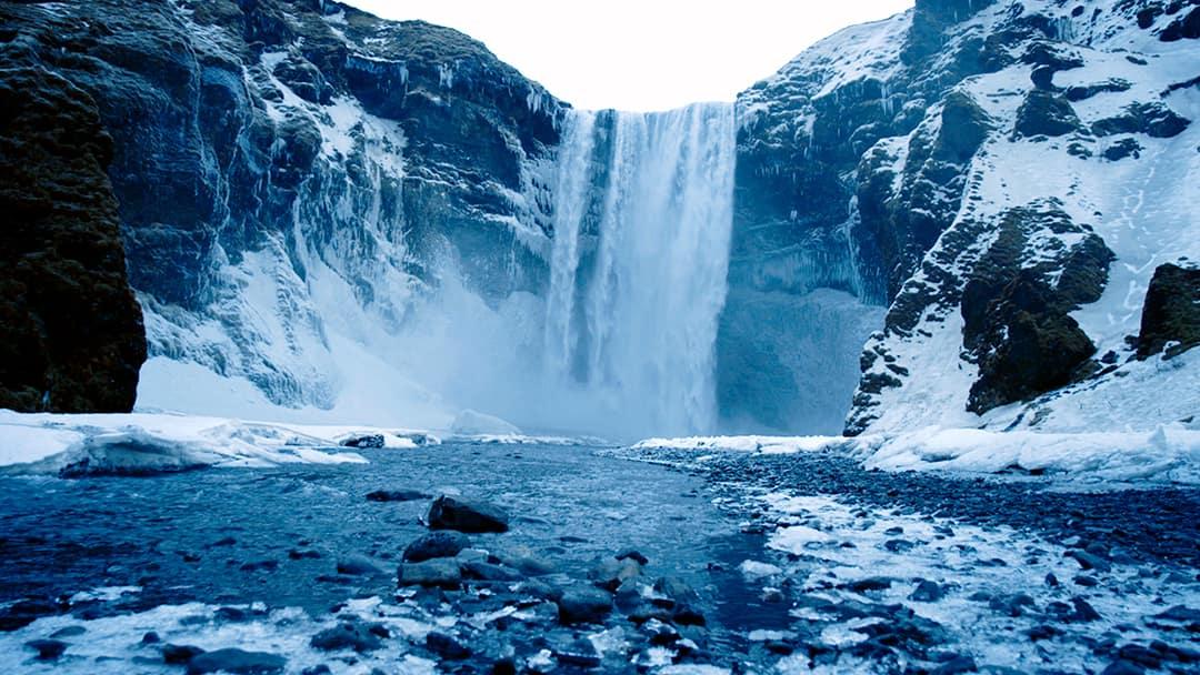Iceland Golden Circle Tour Thomson Now Tui