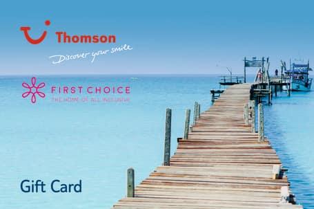 ticket aruba tui