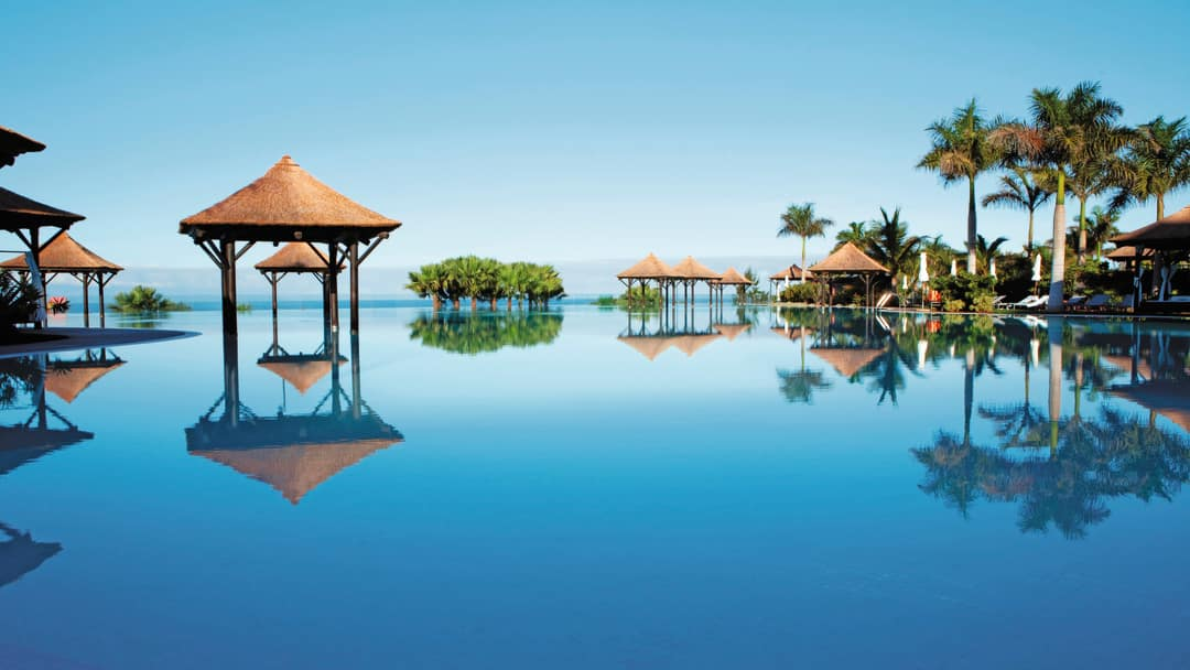 reasons why bali is a good place to go to on a holiday You can say that everything that is good about bali has  are the main reasons why people go to the island as bali  than other places in bali,.