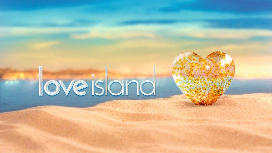 Where Is Love Island 2018 Filmed Tui